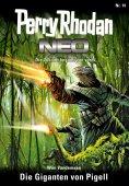 ebook: Perry Rhodan Neo 14: Die Giganten von Pigell