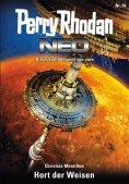 eBook: Perry Rhodan Neo 30: Hort der Weisen