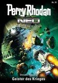 eBook: Perry Rhodan Neo 35: Geister des Krieges