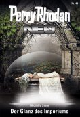 eBook: Perry Rhodan Neo 48: Der Glanz des Imperiums