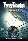 ebook: Perry Rhodan Neo 59: Die entfernte Stadt