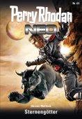 ebook: Perry Rhodan Neo 63: Sternengötter
