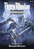 eBook: Perry Rhodan Neo 66: Novaals Mission