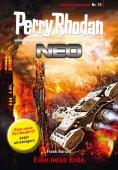 ebook: Perry Rhodan Neo 75: Eine neue Erde