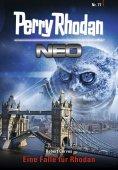 eBook: Perry Rhodan Neo 77: Eine Falle für Rhodan