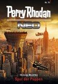 ebook: Perry Rhodan Neo 79: Spur der Puppen