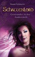 ebook: Schattenlord 1: Gestrandet in der Anderswelt