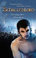 ebook: Schattenlord 14: Gesang des Drachen