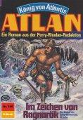 eBook: Atlan 325: Im Zeichen von Ragnarök