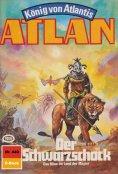 eBook: Atlan 440: Der Schwarzschock