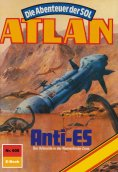 eBook: Atlan 600: Anti-Es