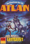 eBook: Atlan 606: Leitgeist