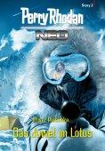 eBook: Perry Rhodan Neo Story 2: Das Juwel im Lotus