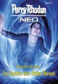eBook: Perry Rhodan Neo Story 6: Im System des Roten Riesen
