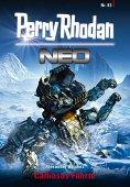 ebook: Perry Rhodan Neo 83: Callibsos Fährte