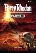 eBook: Perry Rhodan Neo 84: Der Geist des Mars