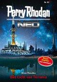 eBook: Perry Rhodan Neo 85: Das Licht von Terrania