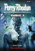 eBook: Perry Rhodan Neo 86: Sternenkinder