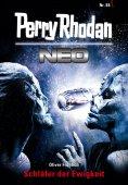 ebook: Perry Rhodan Neo 88: Schläfer der Ewigkeit