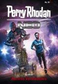eBook: Perry Rhodan Neo 92: Auroras Vermächtnis