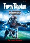 ebook: Perry Rhodan Neo 97: Zorn des Reekha