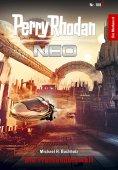 ebook: Perry Rhodan Neo 108: Die Freihandelswelt