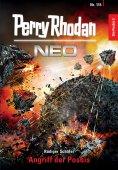 eBook: Perry Rhodan Neo 115: Angriff der Posbis