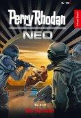 eBook: Perry Rhodan Neo 128: Der Verräter