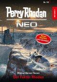 ebook: Perry Rhodan Neo 141: Der Faktor Rhodan