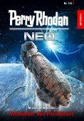 eBook: Perry Rhodan Neo 144: Verkünder des Paradieses