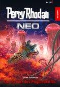 eBook: Perry Rhodan Neo 146: Der Schatz des Pilgerschiffes