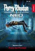 ebook: Perry Rhodan Neo 149: Preis der Freiheit