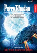 ebook: Perry Rhodan Neo 153: Der Atem des toten Sterns