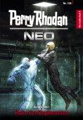 eBook: Perry Rhodan Neo 158: Halle der Baphometen
