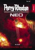 eBook: Perry Rhodan Neo 162: Allein zwischen den Sternen