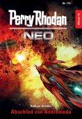 eBook: Perry Rhodan Neo 170: Abschied von Andromeda