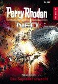 ebook: Perry Rhodan Neo 180: Das Suphrahet erwacht