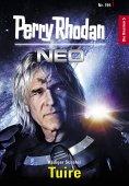 ebook: Perry Rhodan Neo 195: Tuire