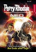 eBook: Perry Rhodan Neo 199: Am Ende aller Tage