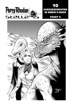 eBook: Stellaris Paket 6