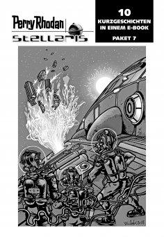 ebook: Stellaris Paket 7
