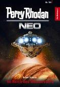eBook: Perry Rhodan Neo 104: Im Reich des Wasserstoffs