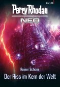 eBook: Perry Rhodan Neo Story 18