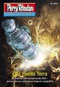 eBook: Perry Rhodan 2967: Das zweite Terra