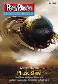 eBook: Perry Rhodan 2996: Phase Shod
