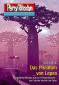 eBook: Perry Rhodan 3033: Das Phantom von Lepso