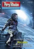 ebook: Perry Rhodan 3034: Ancaisin