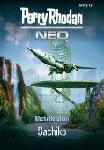 eBook: Perry Rhodan Neo Story 13: Sachiko