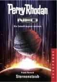 "eBook: Perry Rhodan Neo 1 ""Sternenstaub"" (Leseprobe)"