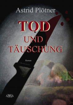 eBook: Tod und Täuschung